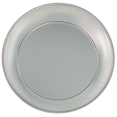 7 Inch Pie Pan