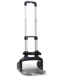 Brica SmartMove Car Seat Transporter