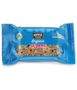 Hippie Snacks Organic Sesame Snacks