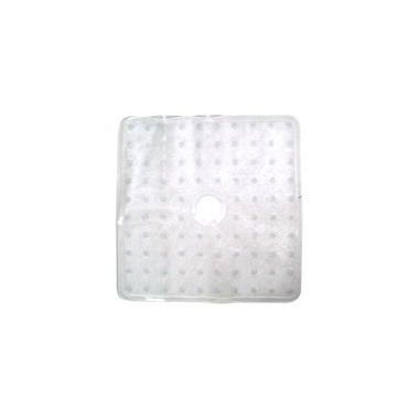 Drive Medical Shower Mat