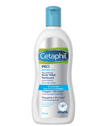 Cetaphil PRO Nourishing Body Wash
