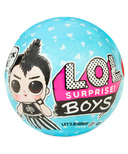 L.O.L. Surprise Boys Assorted