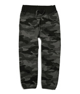 Appaman Gym Sweats Carbon Camo