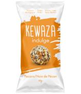 Kewaza Indulge Pecan Bites