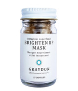 Graydon Brighten Up Mask
