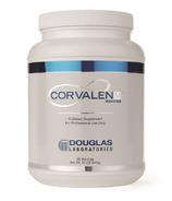 Douglas Laboratories Corvalen M