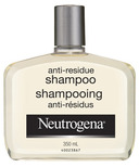 Neutrogena Anti-Residue Shampoo