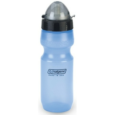 Nalgene 22 Ounce All-Terrain Bottle