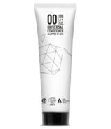 Bio A+OE 00 Universal Conditioner