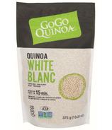 GoGo Quinoa White Quinoa