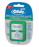 Oral-B Glide Pro-Health Whitening + Scope Floss
