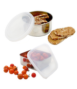 U-Konserve Lunch Bundle