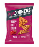 PopCorners Sweet Chili Corn Chips