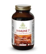 Purica Immune 7