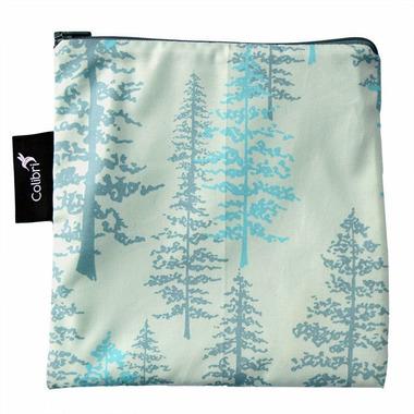 Colibri Reusable Snack Bag Large