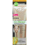 Garnier Nutritioniste Skin Renew Miracle Skin Perfector BB Cream