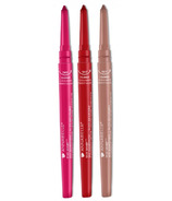 Annabelle Stay Sharp Waterproof Lipliner