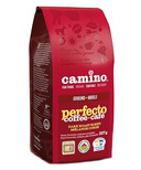 Camino Organic Perfecto Dark Roast Blend Ground Coffee
