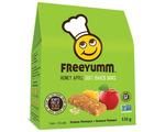 FreeYumm Soft Baked Bars