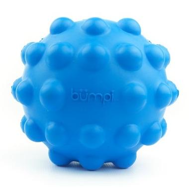 Petprojekt Large Bumpi Dog Toy in Blue