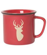Now Designs Mug Heritage Deer