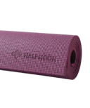 Halfmoon Essential Studio Mat Plum