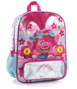 Heys DreamWorks Core Backpack-Trolls