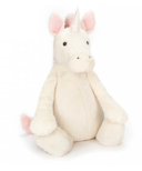 Jellycat Bashful Unicorn Really Really Big