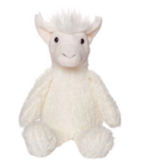 Manhattan Toy Adorables Opal Llama