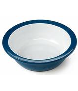 OXO Tot Melamine Bowl Navy