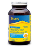 Efamol Evening Primrose Oil 1000 MG