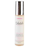Delectable Radiance Boosting Body & Hair Mist
