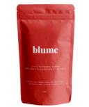 Blume Chili Tumeric Latte Mix