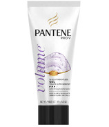Pantene Volume 24 Hour Weightless Gel