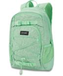Dakine Grom Backpack Dusty Mint