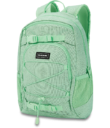 Dakine Grom Backpack Dusty Mint