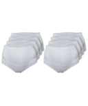 fridababy fridamom Disposable Underwear C-Section Petite
