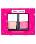 butter LONDON Pink Posse