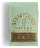 Stumptown Coffee Roasters House Blend Coffee Beans