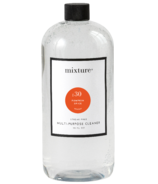 Mixture Multi Purpose Cleaner #30 Pumpkin Spice