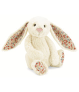 Jellycat Blossom Lily Bunny