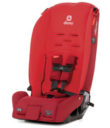 Diono Radian 3R Convertible Car Seat Red Cherry
