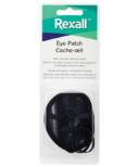 Rexall Eye Patch