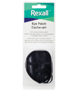 Patch oculaire Rexall