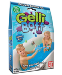 Zimpli Kids Gelli Baff Blue