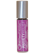 Nuworld Botanicals Anxiety Relief Roll On