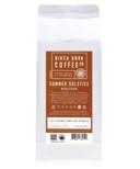 Birch Bark Coffee Summer Solstice Whole Bean Dark Roast