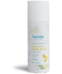 Lavido Intoxicating Body Wash Mandarin Orange & Bergamot