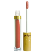 noyah Summertime Peach Lip Gloss