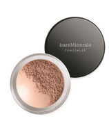 bareMinerals Loose Powder Concealer SPF 20 Bisque